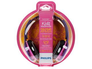 Наушники Philips SHK2000PK/00