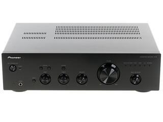 Усилитель Hi-fi Pioneer A-10-K