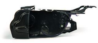 Картридж лазерный Cactus CS-TN2175S