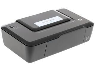 Принтер струйный HP Deskjet Ink Advantage 2029