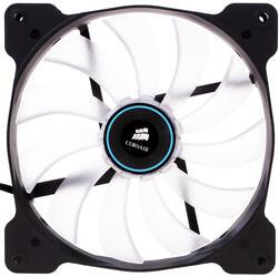 Вентилятор Corsair CO-9050017-BLED