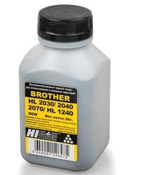 Тонер Hi-Black для Brother HL 1240 / 2030 / 2040 / 2070