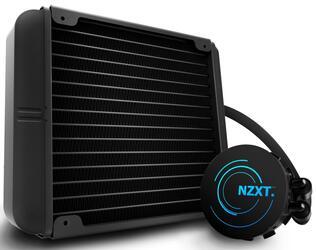 Система охлаждения NZXT Kraken X41