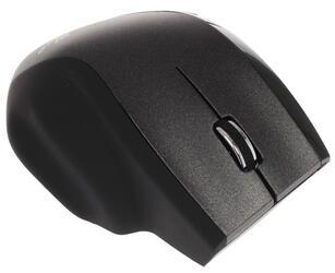 Мышь беспроводная DEXP MR0101-s