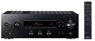 Стереоресивер Hi-Fi  Pioneer SX-N30