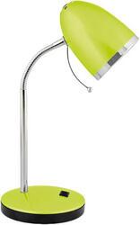 Настольный светильник Camelion KD-308 C16 зеленый