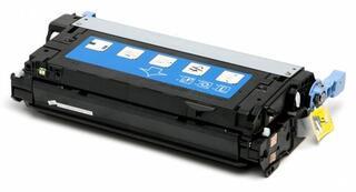 Картридж лазерный Cactus CS-Q5950AR
