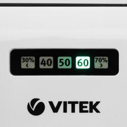 Мойка воздуха Vitek VT-1770 белый