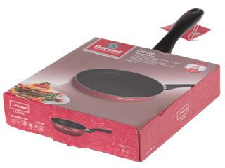 Сковорода Rondell RDA-109 красный