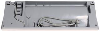 Тепловентилятор Polaris PCWH 2067 Di
