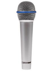 Микрофон Rolsen RDM-200