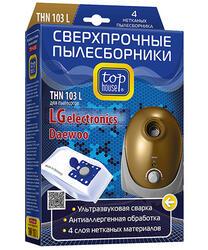 Мешок-пылесборник Top House THN 103 L