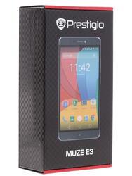 "5.3"" Смартфон Prestigio Muze E3 8 ГБ серый"