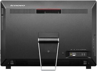 """21.5"""" Моноблок Lenovo S40-40 All-In-One"""