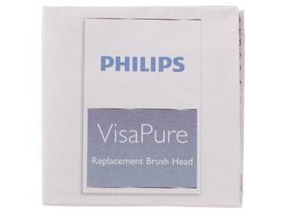 Насадка Philips VisaPure SC5994/00