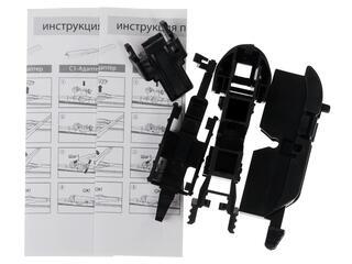 Щетка стеклоочистителя SPARCO SPC1024
