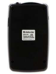 Радар-детектор Defender RDD 001