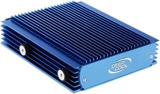 Система охлаждения HDD DEEPCOOL Icedisk 100