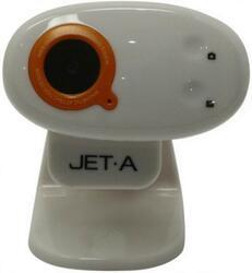 Веб-камера Jet.A JA-WC9 HD