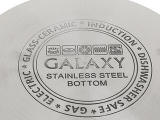 Набор посуды Galaxy 9506