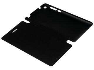Чехол-книжка для планшета Lenovo Tab 3 TB3-730X черный