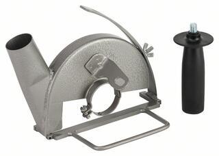 Защитный кожух Bosch 1605510292