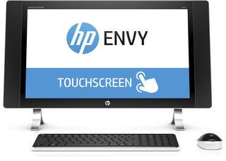 """23.8"""" Моноблок HP Envy 24-n271ur"""