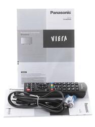 """40"""" (102 см)  LED-телевизор Panasonic Viera TX-40DR400 черный"""