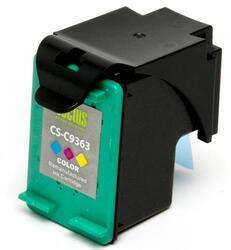 Картридж струйный Cactus CS-C9363