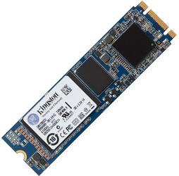 480 Гб SSD M.2 накопитель Kingston [SM2280S3/480G]