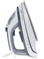 Утюг Braun TS 375 A серый