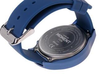 Спортивные часы Runtastic Moment Fun синий
