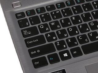 "15.6"" Ноутбук DEXP Atlas H178 серый"