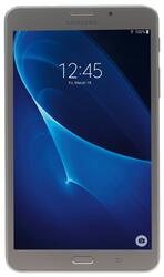 "7"" Планшет Samsung GALAXY Tab A 8 Гб 3G, LTE серебристый"