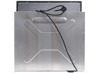 Электрический духовой шкаф Gefest 602-02 Н1М