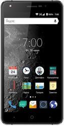 "5.5"" Смартфон Vertex Impress Moon 8 ГБ серый"