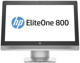 """23"""" Моноблок HP EliteOne 800 G2 [V6L10ES]"""