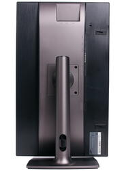 "27"" Монитор Samsung S27E650C"