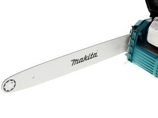Бензопила Makita EA3202S40B