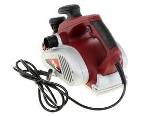 Электрический рубанок RedVerg RD-P150-110