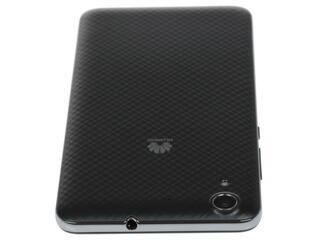 "5.5"" Смартфон Huawei Y6 II 16 ГБ черный"