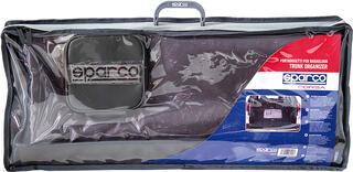 Органайзер в багажник AIRLINE AO-ST-06