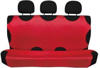 Чехлы на сиденья Arrow L