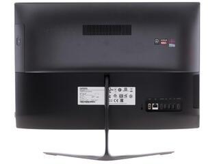"""23"""" Моноблок Lenovo ideacentre 510-23ASR"""