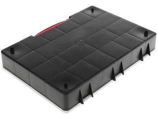 Органайзер для хранения TOPEX 79R163