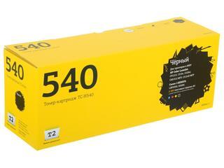Картридж лазерный T2 TC-H540