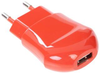 Сетевое зарядное устройство Deppa Classic 1A