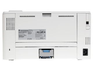 Принтер лазерный HP LaserJet Pro M402d