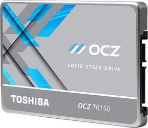 960 ГБ SSD-накопитель Toshiba OCZ TR150 [TRN150-25SAT3-960G]