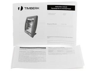 Инфракрасный обогреватель Timberk TCH Q1 800
